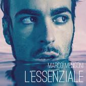 Marco%20Mengoni%20-%20L'essenziale