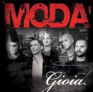 Moda-Gioia-nuovo-album-2013