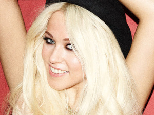 music_amelia_lily