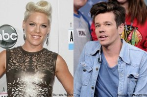 pink-teams-up-with-fun-s-nate-ruess-in-single-just-give-me-a-reason