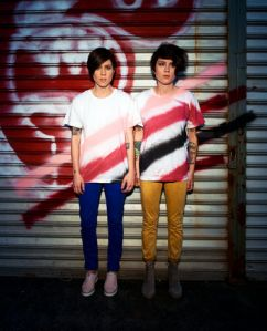 tegan-and-sara-2-w352