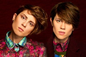 tegan-and-sara-456-011513