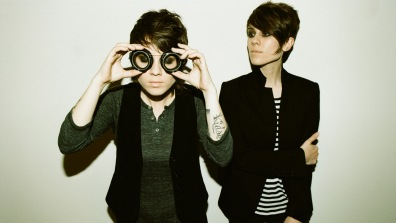 tegan-and-sara-4ddb058097019