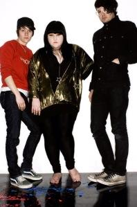 The-Gossip-gossip-band-8470924-397-600