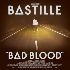Bastille-Bad-Blood-LP