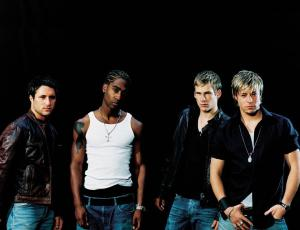 blue-band-blue-boyband-560081_1024_768