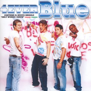 Blue_-_4Ever_Blue_album_cover