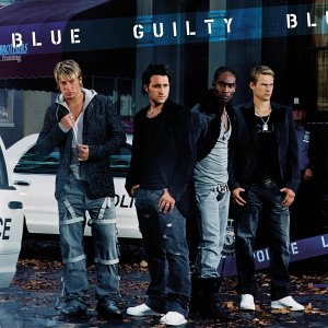 Blue_-_Guilty_album_cover