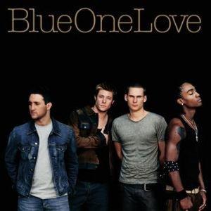 BlueOnelove