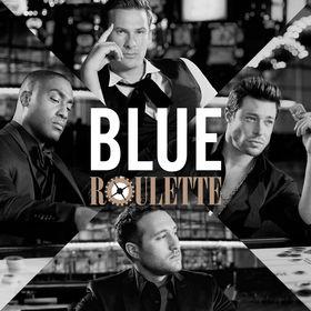 Blueroulette