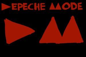 depeche-mode-festival-Peace-Love