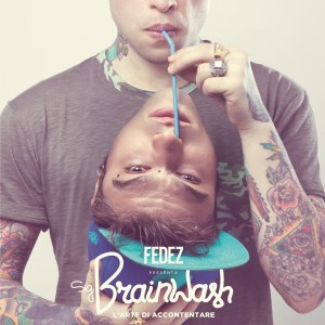 fedez-sig-brainwash-cover