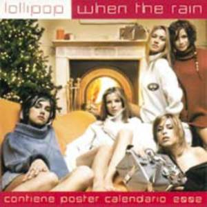 lollipop-when-the-rain
