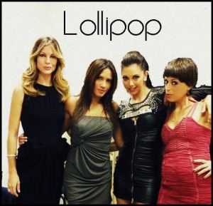 LOLLIPOP2013
