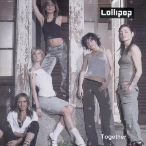 lollipop_together_2003_retail_cd-front