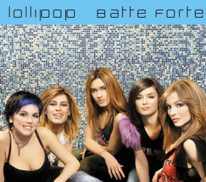 LOLLIPOPBATTEFORTE