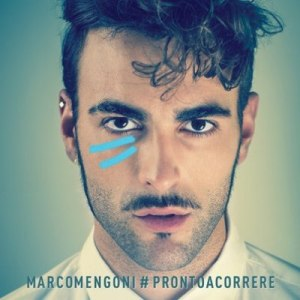MarcoMengoni_prontoacorrere