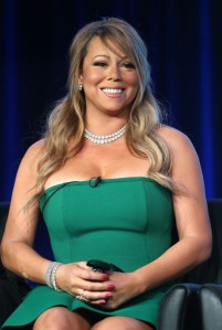 Mariah+Carey+2013+Winter+TCA+Tour+Day+5+OMpgFojKkatl