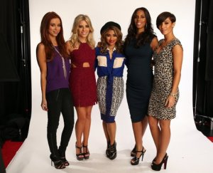 the-saturdays--1357641974-view-0