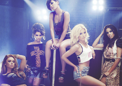 the-saturdays-2013