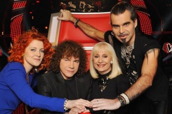 THE VOICE 2013-03-06_173124