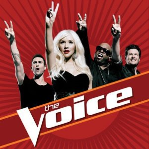 the-voice-official-poster