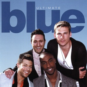 Ultimatebluecover
