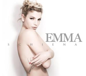 emma%20marrone-schiena-cover