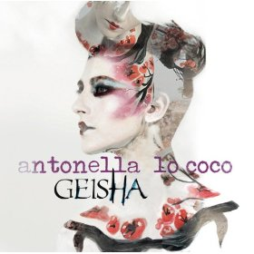 geisha-cover-medium