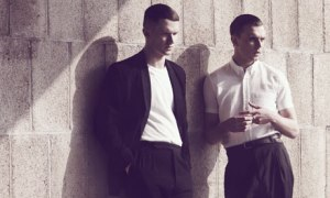 Hurts-band-happiness-revi-006