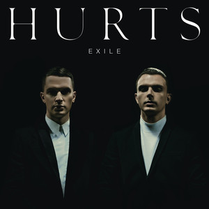 Hurts_-_Exile
