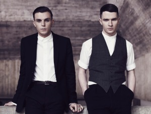 Hurts_Laurence_Ell-1