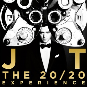 justin-timberlake-20-20-experience-cover
