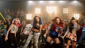 Little-Mix-620x350