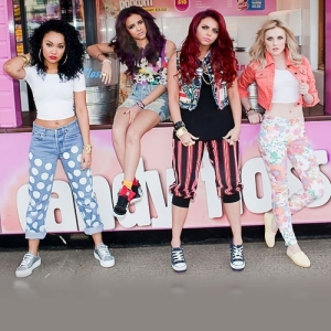 little-mix-how-ya-doin-nuovo-singolo