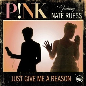 Pink-Just-Give-Me-a-Reason-Single-Cover