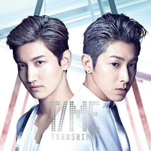 tohoshinki-time-regular