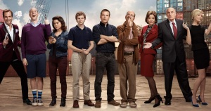 arrested-development-season-4-first-full-trailer