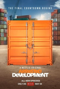 arrested-development-season-4..