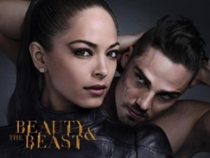 beauty_and_the_beast_2012-show