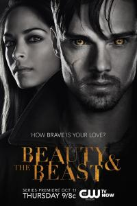 Beauty_and_the_Beast_TV_Series-826580302-large