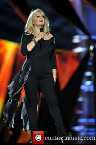 bonnie-tyler-bonnie-tyler-rehearsing-during-eurovision_3664945