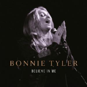 Bonnie_Tyler_BelieveInMe_jpg