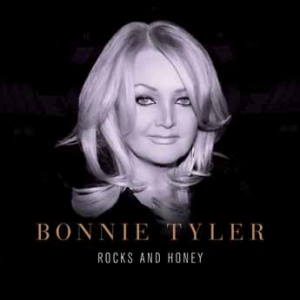 Bonnie_Tyler_Rocks_and_Honey