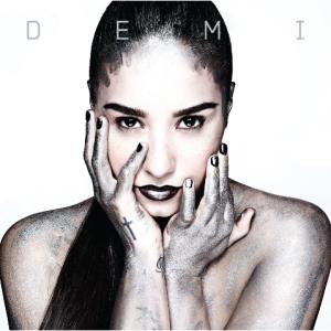Demi_Lovato_-_Demi