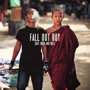 fall-out-boy-save-rock-and-roll-album-artwork-400x400