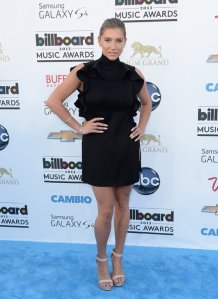 keha-billboard-music-awards-2013-bmi-the-jasmine-brand