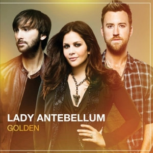 lady-antebellum-golden-510
