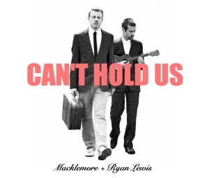 MACKLEMORE-amp-RYAN-LEWIS-can-t-hold-us145759