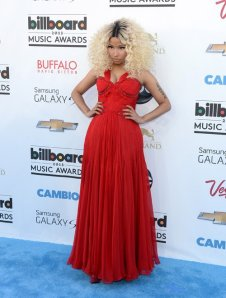 nicki-minaj-billboard-music-awards-2013-bmi-the-jasmine-brand
